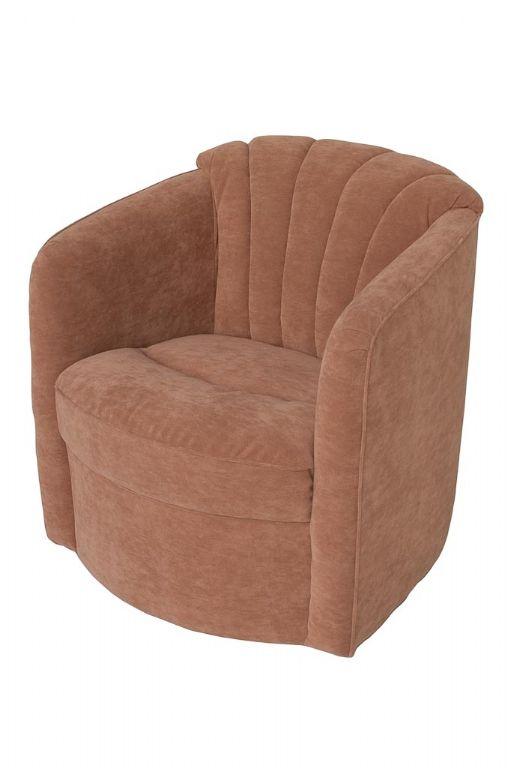 Ale 525 00 Flexsteel 044 Chair Glastop Inc