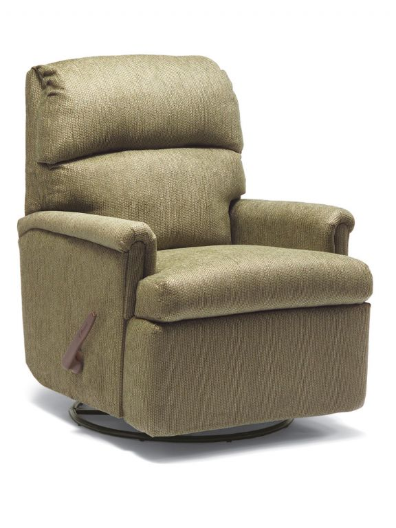 Wondrous Recliner Chair Flexsteel Recliner Chair Parts Pdpeps Interior Chair Design Pdpepsorg