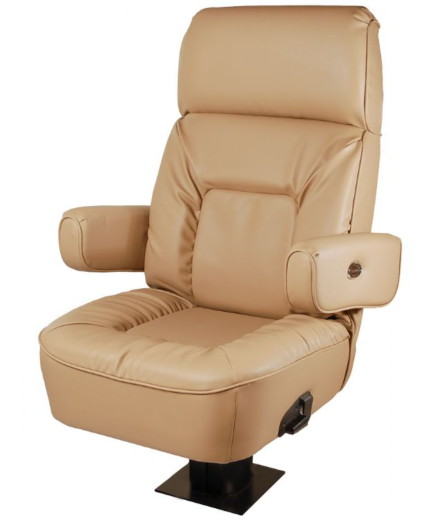 Rv Captain Chair Seat Covers Velcromag