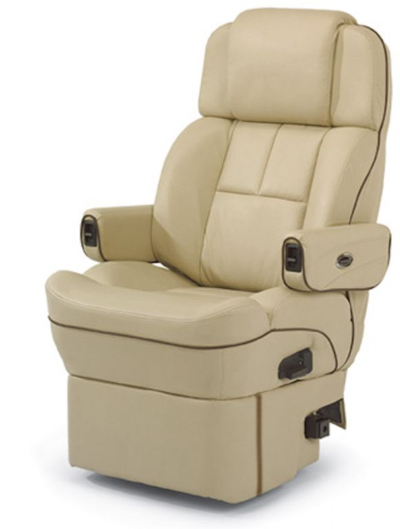 Rv Sleeper Sofa With Footrest 28 Images Flexsteel