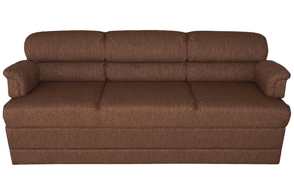 Flexsteel Sofa Bed 28 Images Living Room