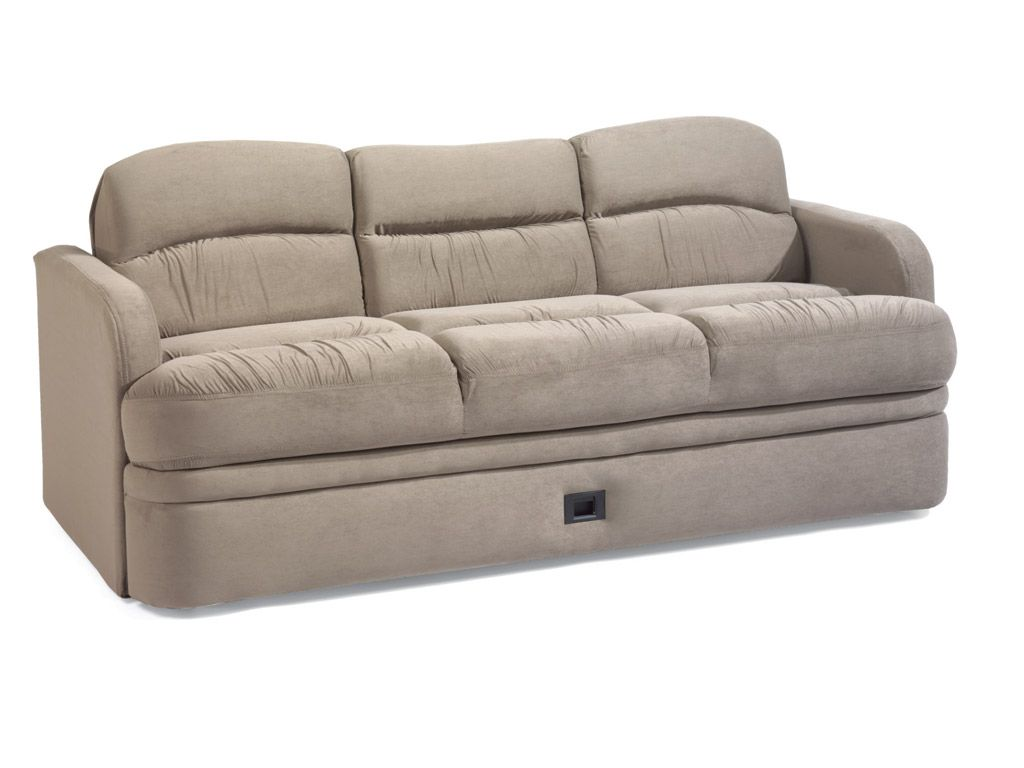 Sofa Bed For Rv