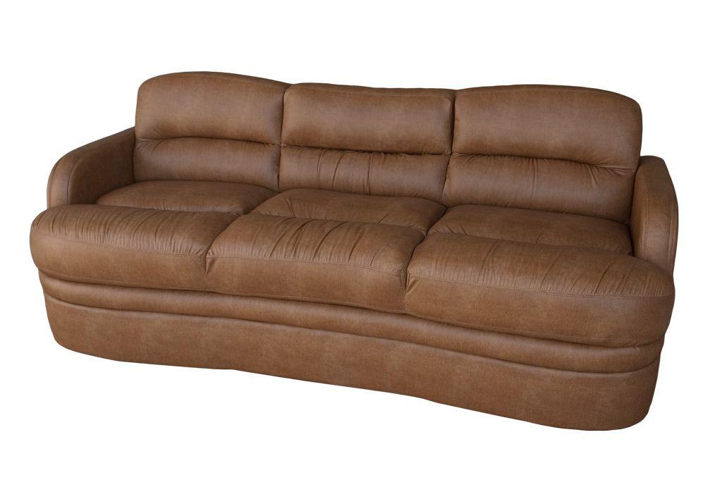 Flexsteel Songo 4320 Easy Bed Glastop Inc