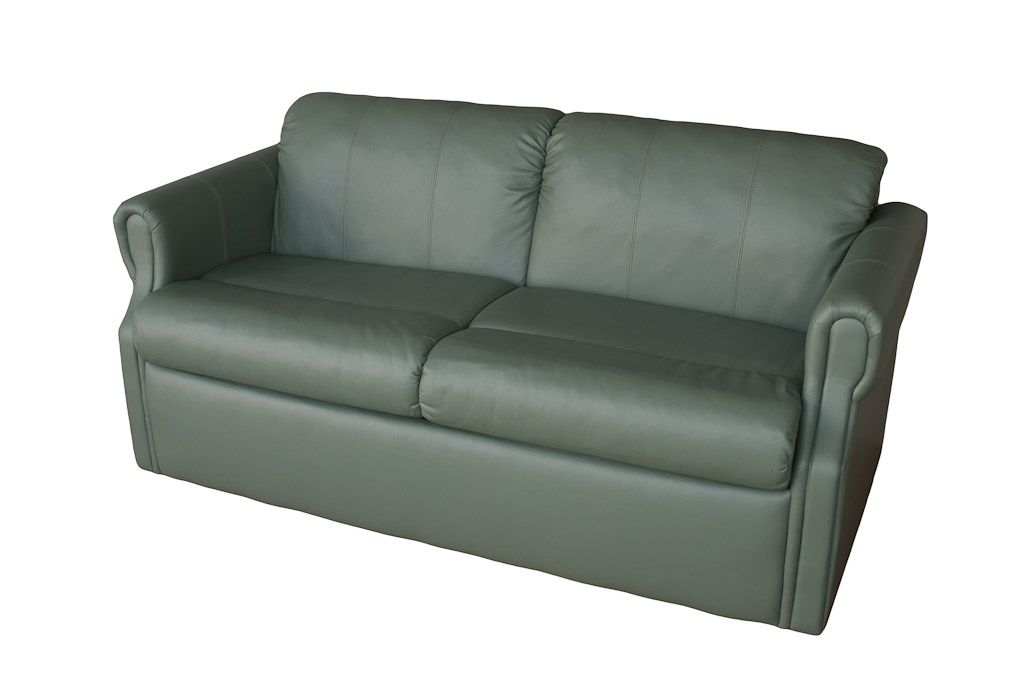 Flexsteel 4633 Sleeper Sofa