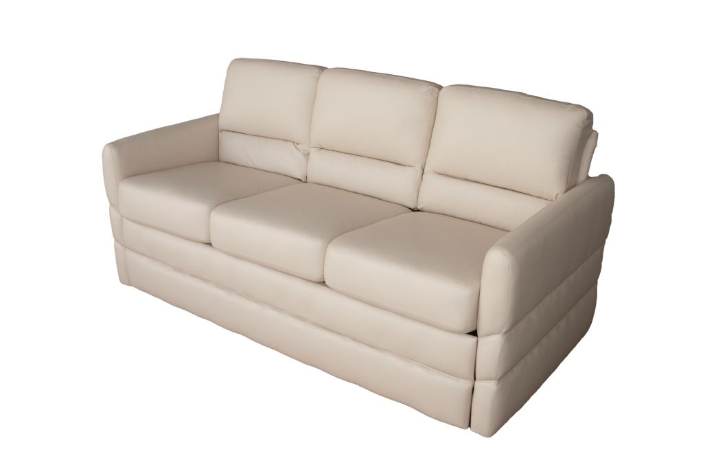 Flexsteel 4690 Sleeper Sofa Glastop Inc