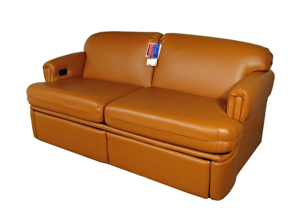 Rv Sleeper Sofa Air Mattress