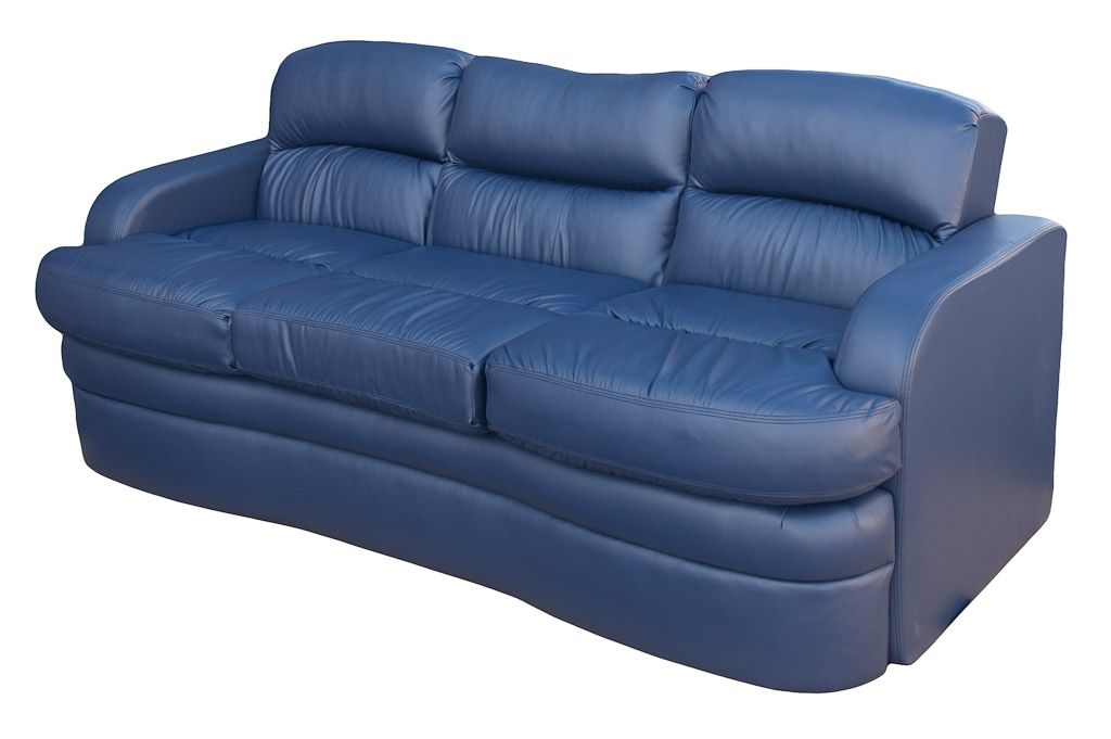 Flexsteel ONATA 4874 Sleeper Sofa Glastop Inc