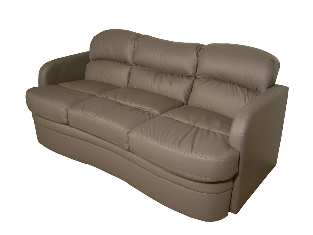 Flexsteel bluestem 4875 sleeper sofa glastop inc Sofa sleeper loveseat