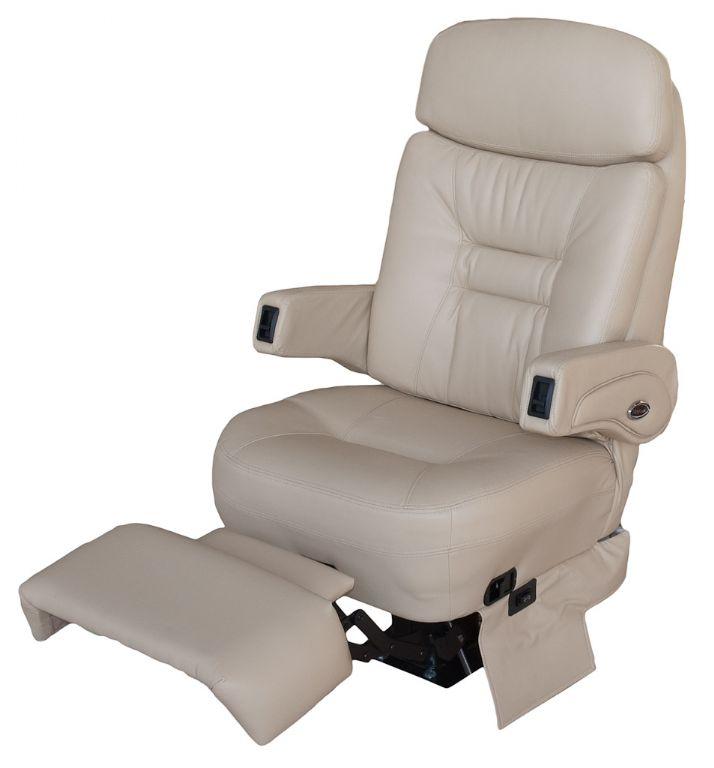 28 Amazing Flexsteel Rv Captain Chair  sc 1 st  sittingdownfordinner.com & Elegant Design Of Used Rv Captains Chairs - Best Home Design Ideas ...