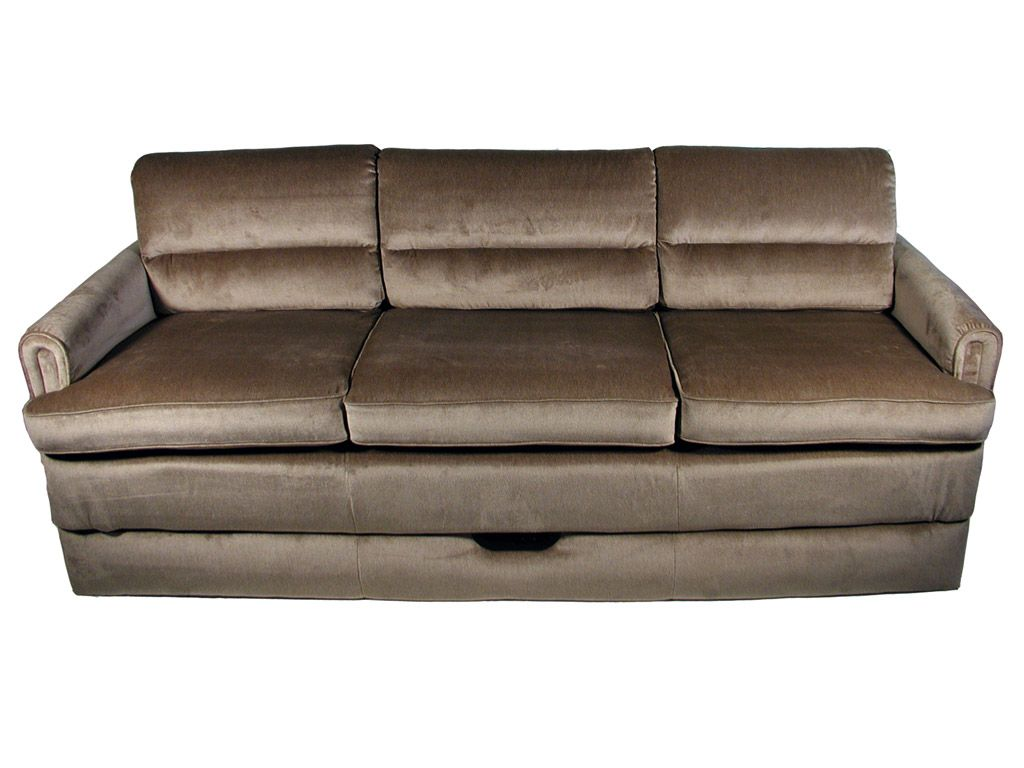 Rv Jackknife Sofa Canada 28 Images Rv Sleeper Sofa Slipcover Reversadermcream Jackknife