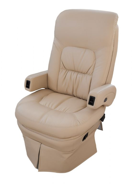 Reclining Captains Chairs For Rv Columbus Captain Chair