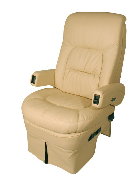 Flexsteel RV Captains Chairs submited images