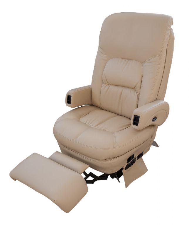 28 Amazing Flexsteel Rv Captain Chair Flexsteel