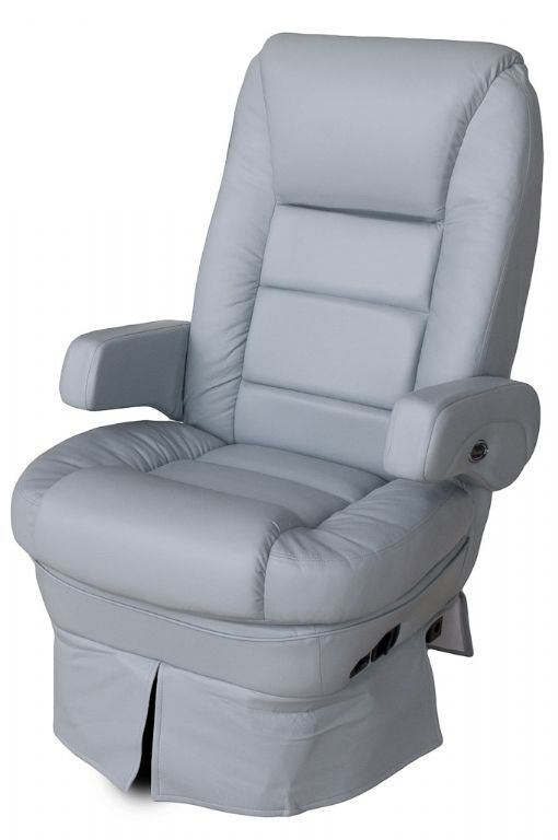 19 Captain Chair Seat Covers Rv