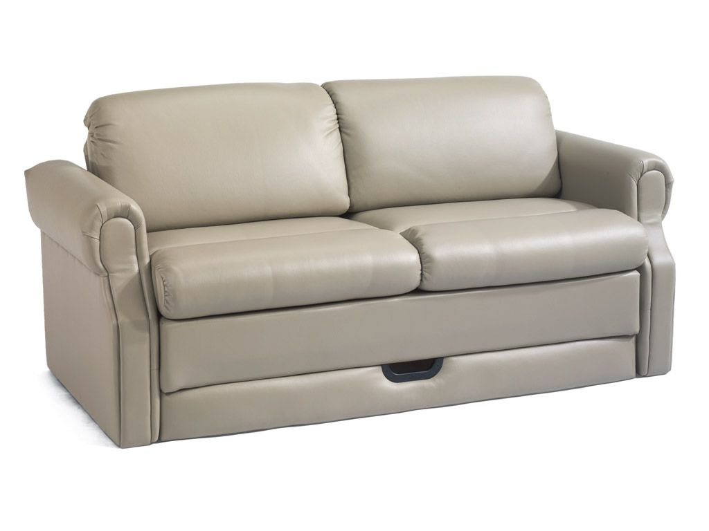 Rv Sofa Beds : 590358MBT7380 from bestsleepersofatips.com size 1024 x 768 jpeg 43kB