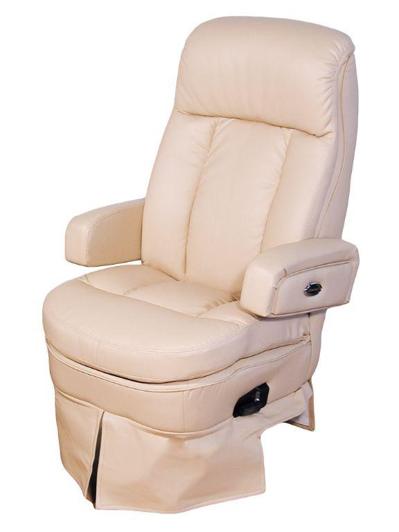 28 Amazing Flexsteel Rv Captain Chair