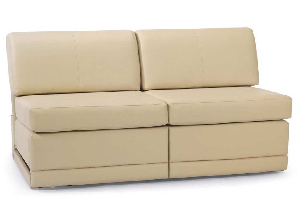 design a furniture very mattress high scandinavian quality comfort wooden with painted elegant of inspirational sofa