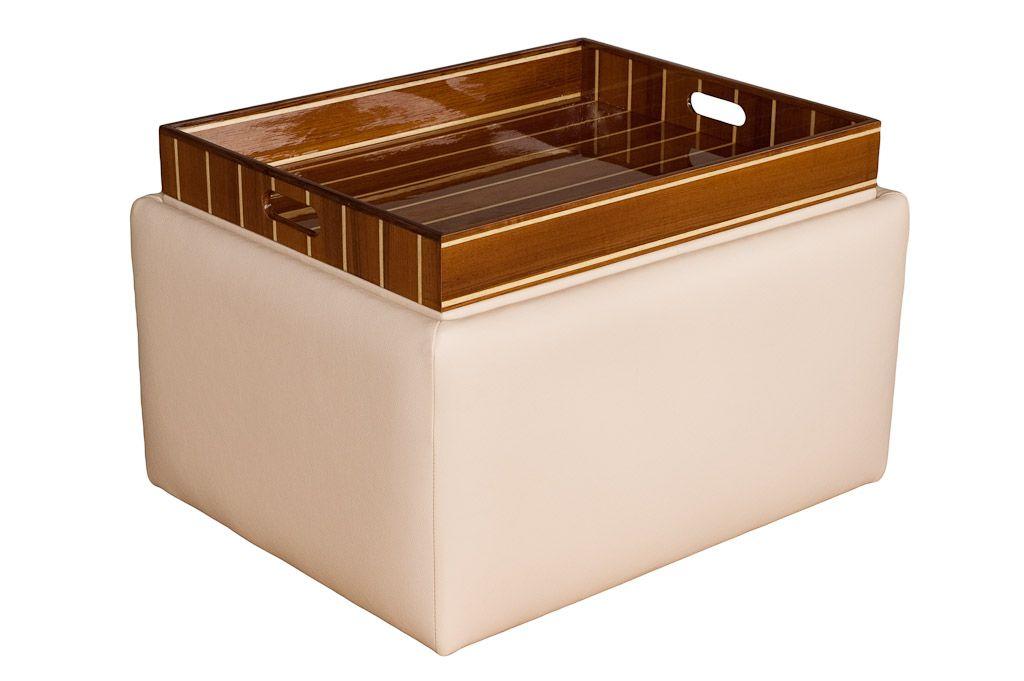 glastop marine seating. Black Bedroom Furniture Sets. Home Design Ideas