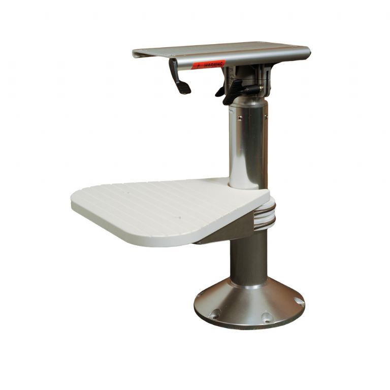 3.5 Inch Helm Chair Pedestal