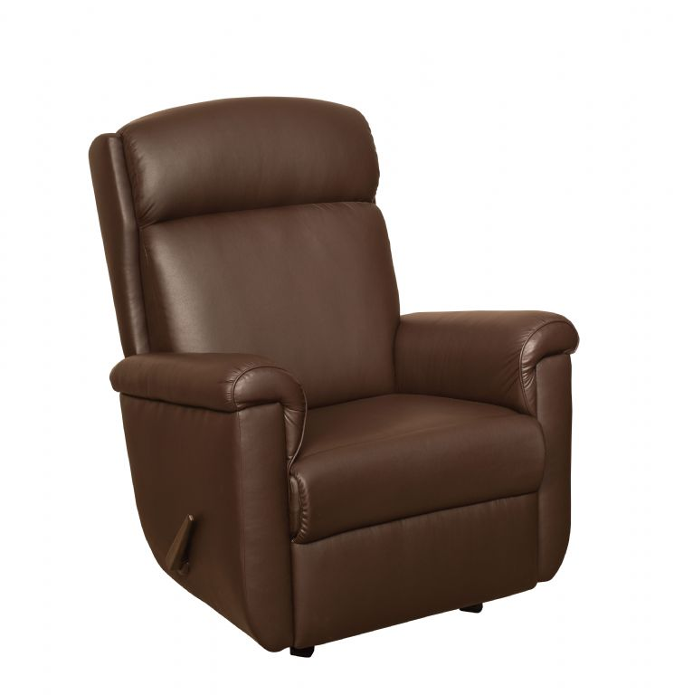 lambright harrison wall hugger recliner glastop inc