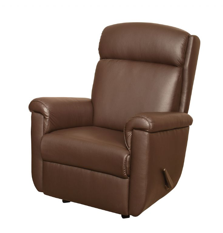Lambright Harrison Wall Hugger Recliner Glastop Inc : HarrisonReclinerEdit from www.glastop.com size 735 x 768 jpeg 30kB