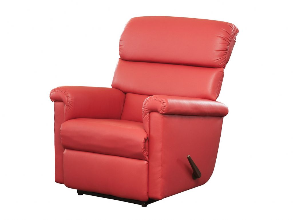 Inspirational Wall Hugger Loveseat Recliners About My Blog