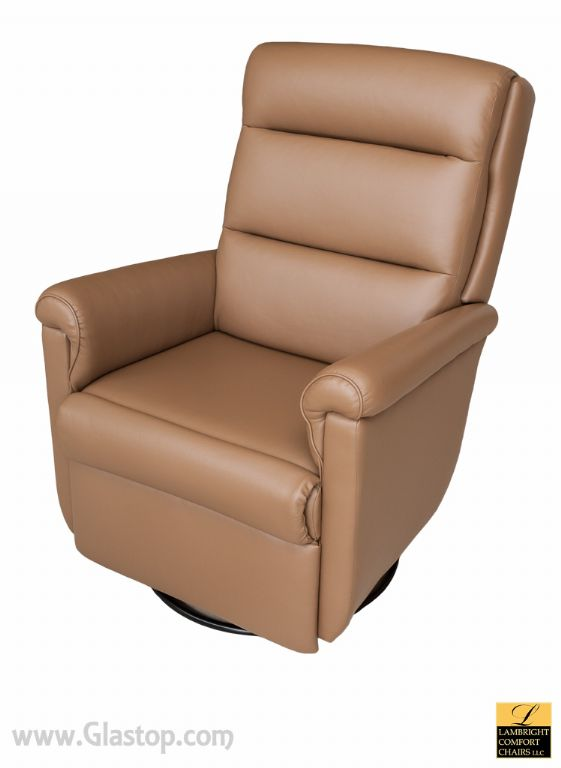 Lambright Rv Elite Wall Hugger Recliner Glastop Inc