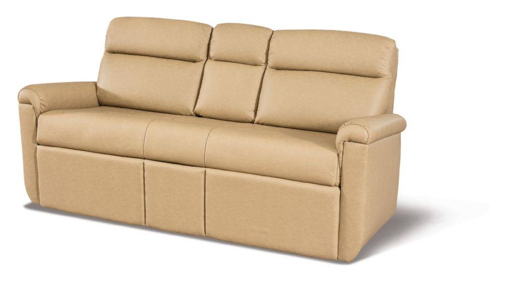 Lambright RV Harrison Sleeper Sofa 70 inches, Glastop Inc.
