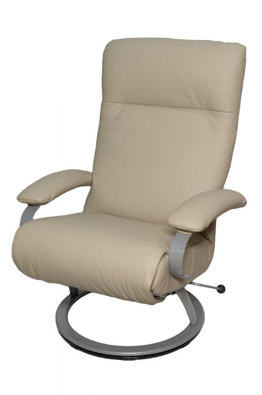 Lafer Kiri Euro Recliner