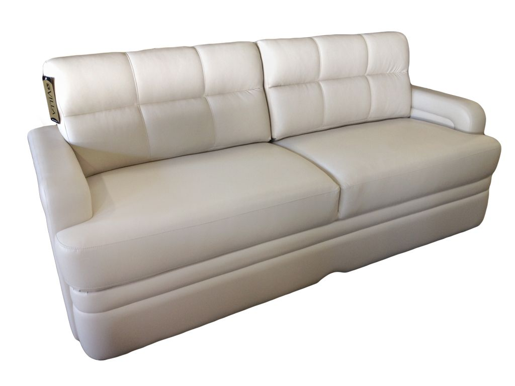 Image Result For Discount Sectional Sofa Beds