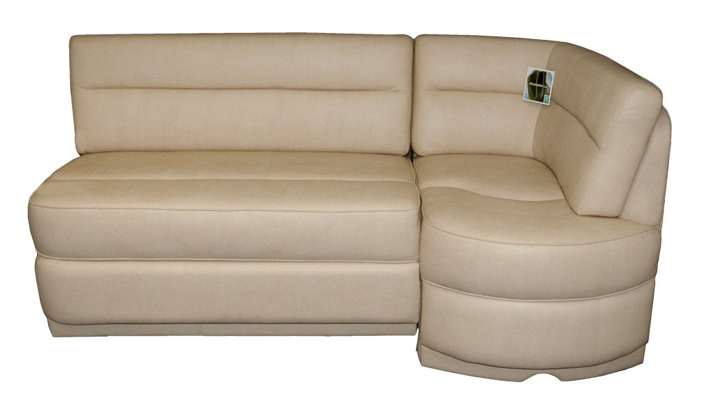J sofa lounge for rv autos weblog for Rv furniture