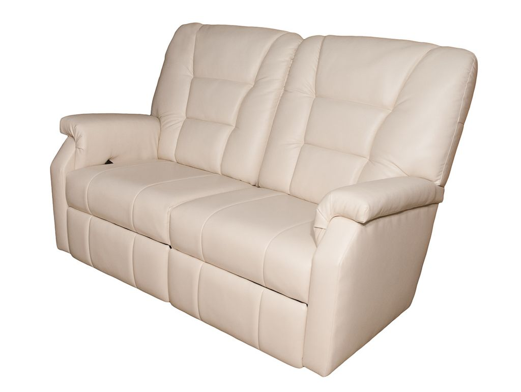 Lambright Superior Loveseat Recliner Glastop Inc : SuperiorDouble1250EditEdit2 from www.glastop.com size 1024 x 771 jpeg 41kB