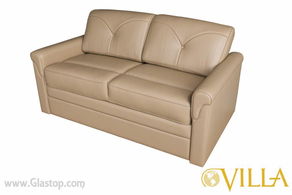Glastop Marine Furniture