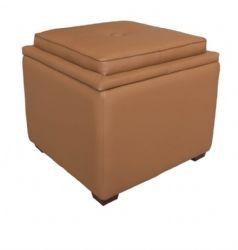 Ottomans Glastop Rv Amp Motorhome Furniture Custom Rv