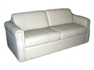 FLEXSTEEL SOFABED Sofa Beds