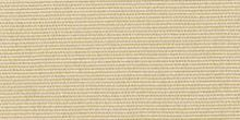 5422-Canvas-Antique Beige