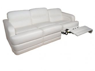 Mariner Double Incliner