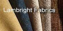 Lambright Recliner Fabrics