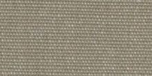 5461-Canvas-Taupe