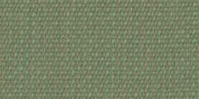 5473-Canvas-Stone Green