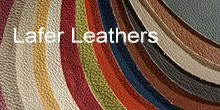Lafer Leather