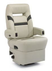 Flexsteel 266 BUSR Captains Chair
