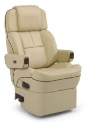 Flexsteel 267 BUSR Captains Chair