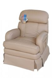 Flexsteel 283RV-52 Recliner