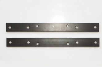 Flat Adapter Bars Class C to A