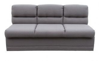 Flexsteel Cabello 4434 Jackknife Sofa