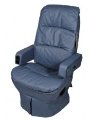 Flexsteel 443 BUSR Captains Chair