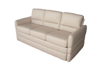 Flexsteel Sofa Sleepers Glastop RV Seating