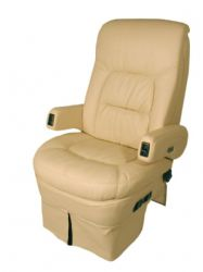 Flexsteel 554 BUSR Captains Chair