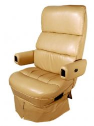 Flexsteel 558 BUSR Captains Chair